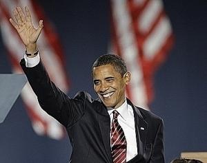 39004-obama_2008_ilrg118