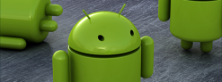 Android.php